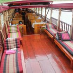 Shompoo Cruise Day Cruises