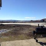Foto de El Chiringuito Patagonico