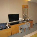 Room 1019