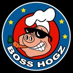Boss Hoggz All-American Diner and Ice Cream Parlor