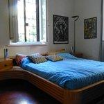 Loren room
