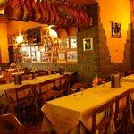 Φωτογραφία: Ristorante Pizzeria Il Vignola