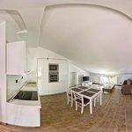 Suite apartment A4