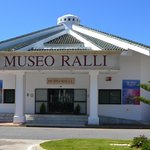 Photo of Ralli Museums