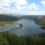 Paesaggio croato