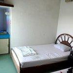 Foto de eef Kanko Hotel