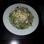 Mason Street Grill Signature Chopped Salad