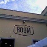 Photo of Boom Milano