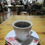My siphon coffee (29)