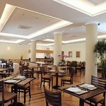Restaurante Prates