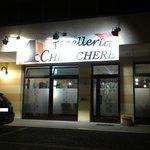 Foto de Tigelleria 4 Chiacchere