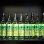 vinho verde vihno verde vinho verde vinho verde