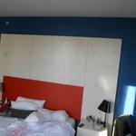 Room 2012