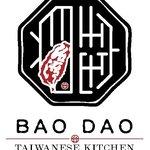 Baodao Taiwanese Kitchen