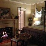 John Singer Sargent Room