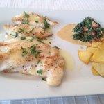 Foto van Culinarium