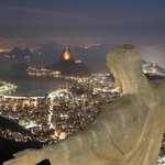 Rio - Always Amazing