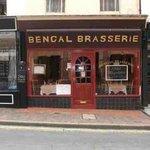 Bengal brasserie tunbridgewells