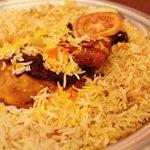 صورة فوتوغرافية لـ Al Jazeerah Restaurant