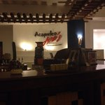 Foto Acapulco Joe's Mexican Restaurant