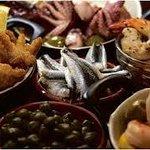 food KS 123