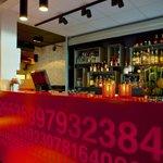 Photo of Pi Restaurant & Bar