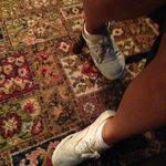 buff carpet