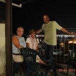 Foto de Naxos Mare