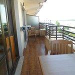 Foto de Sol Alcudia Center Apartamentos