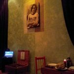 Photo de Imagine Restaurant and Bar