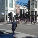 Rodeo Drive#2