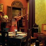 Bild från Imagine Restaurant and Bar