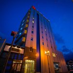 Photo de Super Hotel Towada