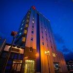 Super Hotel Towada