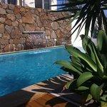 fabulous pool!!!!