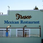 Fresco Family Restaurant