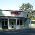Fresco Family Restaurant, Waldport