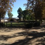 Bella Cavalli Ranch