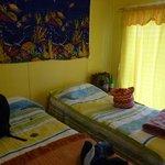 Photo of Ana Rapu Guest House