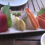 Foto di See Sushi