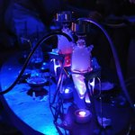 Best Shisha on Koh Samui!