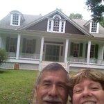 Rosemont home