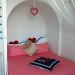 Photo de Le Phare de L' Amour Bed and Breakfast