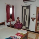Guest House Room 4
