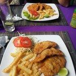 Photo of Chili Restaurant (at The Old Phuket)
