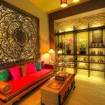 Thai Odyssey Massage