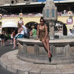 Foto di Walking Rhodes - Day Tours
