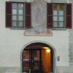 Photo of Osteria della Pioda