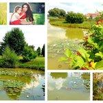 Pracharna pond