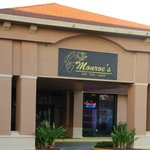 Monroe's On The Lake Hotel & Banquet Hall